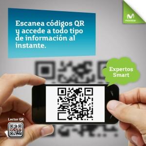agencia de Publicidad-Digital-qr