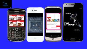 celulars