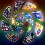 apps_flow-300x300