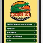 cocodrilo_park