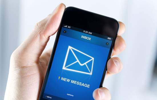 email-mobile-marketing