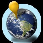 geolocalizacion_logo-150x150
