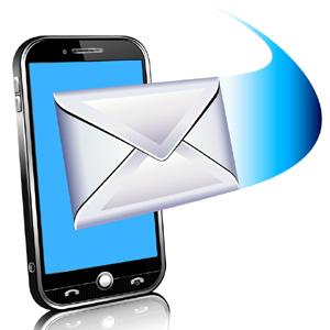 emailing-mobile-peru