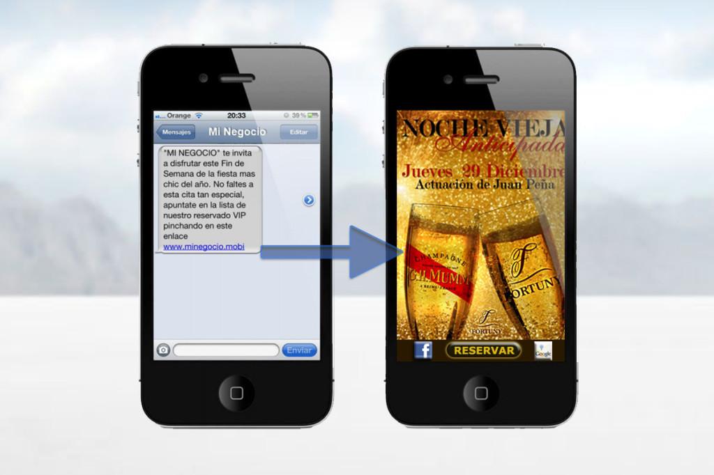 SMS-PUBLICIDAD-masivos-peru-multimedia