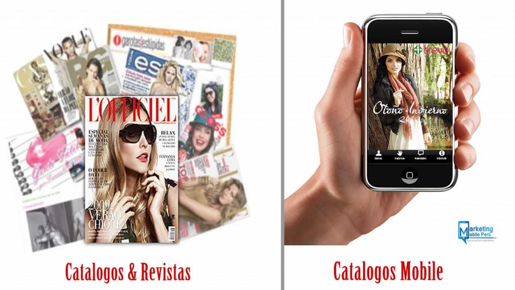 catalogos-mobile-moviles-peru-agencia-publicidad-joseph-leon solis-2014-2015
