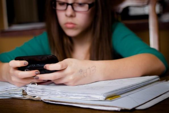 estudiantes- generacion-1-595x396