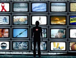 television_dentro