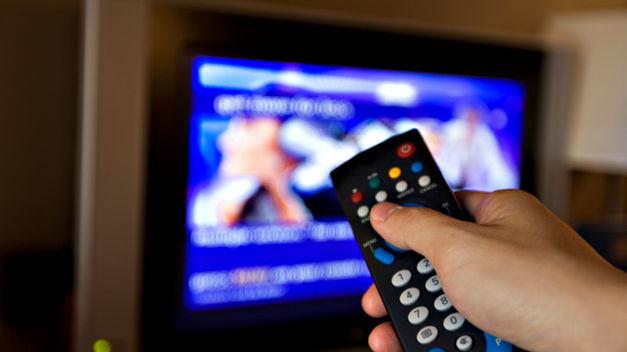 Nuevos canales hd en satélite amazonas enero 2016
