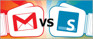 Marketing mobile SMS vs Correos masivos