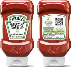 heinz-ketchup-botella-qr-codigo