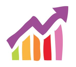 las-7-tendencias-mas-usadas-en-marketing-online-durante-2013-y-las-que-vendran-en-2014