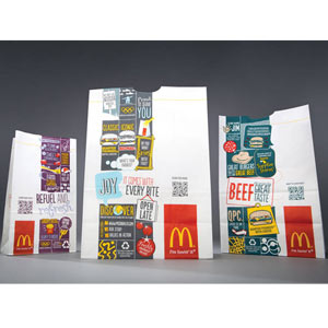 packaging_mcdonald
