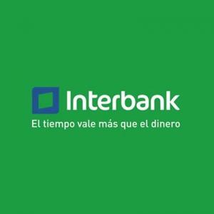 prestamo-facil-interbank-peru