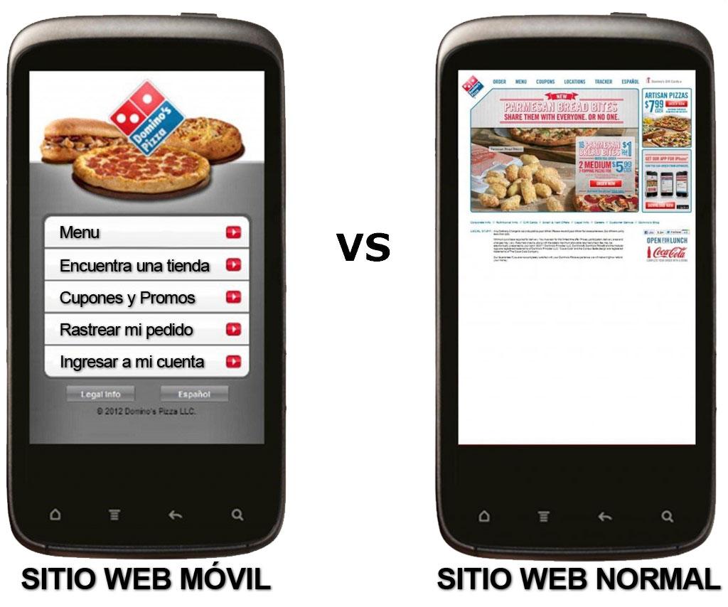 Paginas-web-moviles-vs-Paginas-Web-de-Escritorio