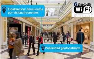 wifi- bluetooth-centro comercial.fw