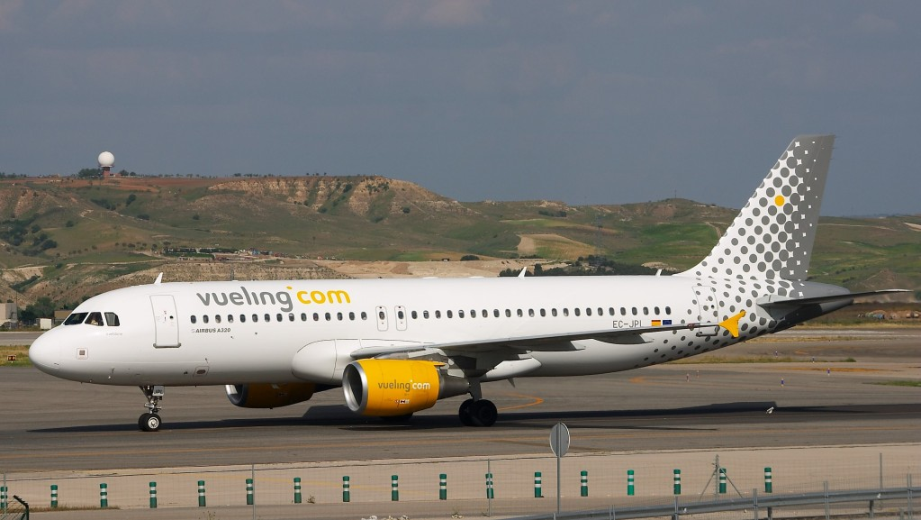 Avion_vueling_coherencia_marca1-1024x577