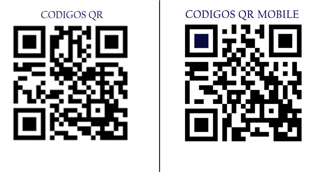 QR COMPARADO.fw