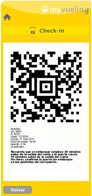 check-in-movil-vueling