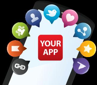 promocionar_app_ipad