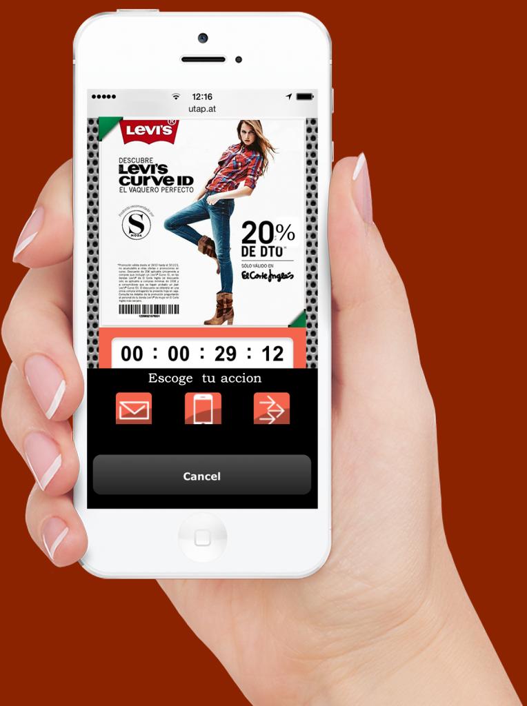 online sms mensajes de texto publicidad celulares cuenta regresiva peru.fw