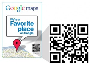 codigos-qr- mapa-google