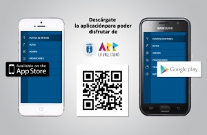 descarga- AUTOMATICA-APPS-QR