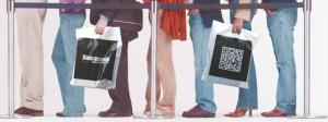 merchandising-qr-url-bolsas-300x112