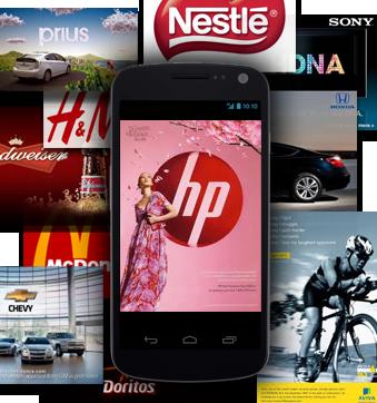 publicidad-celulares-smartphones-retail-peru