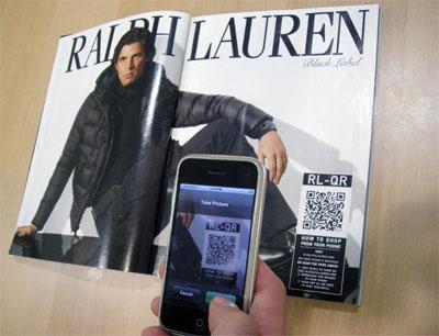 qr-revistas- catalogos