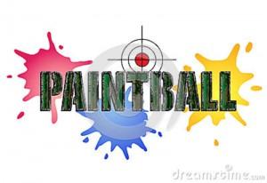 paintball peru