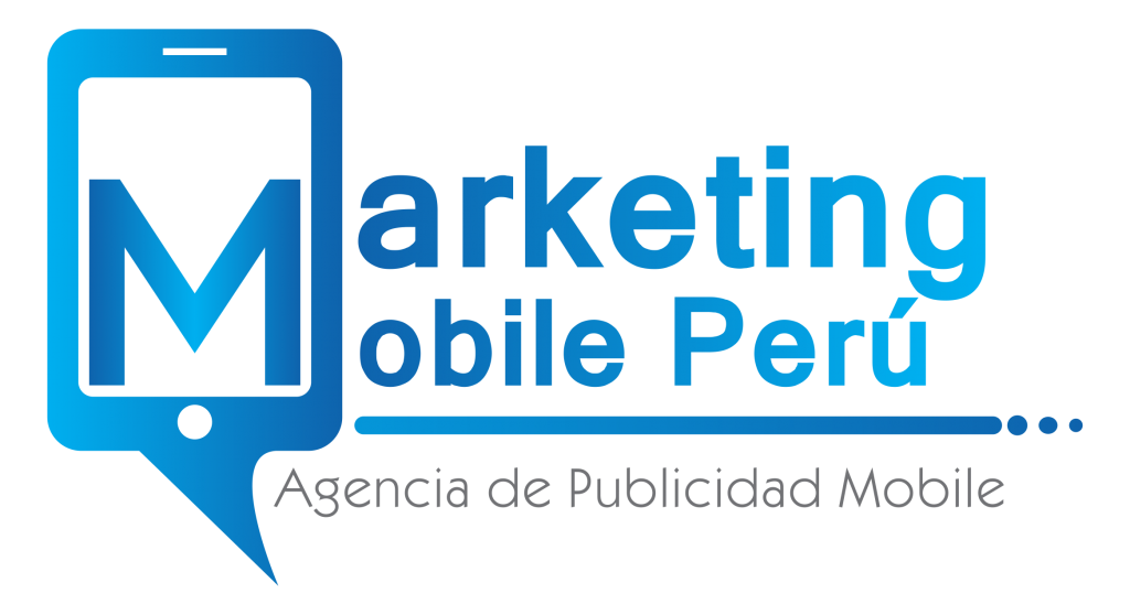 marketing movil peru