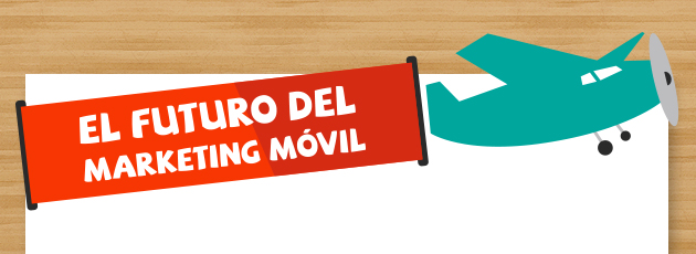 futuro-del-marketing-movil