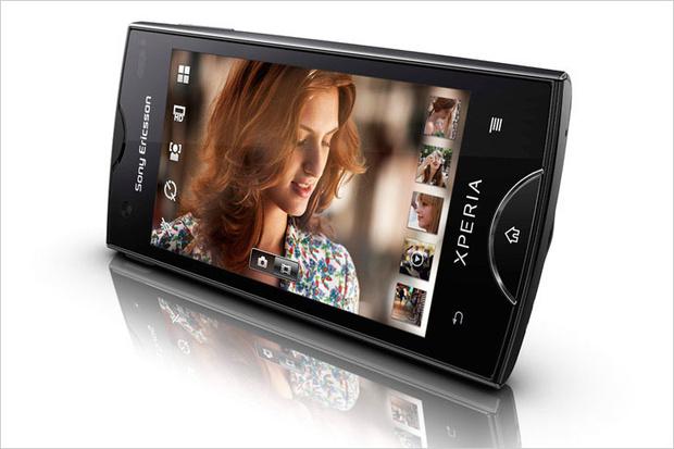 la_elegancia_compacta_de_un_smartphone_1108_620x413