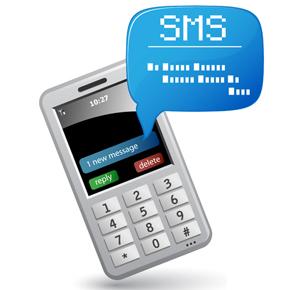 sms-publicidad- marketing-mensajes-texto-peru