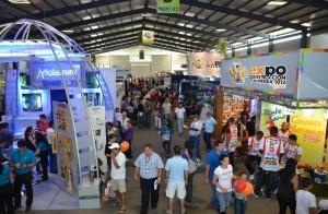 Expo-construccion-peru-publicidad