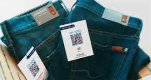 Jeans-y-Codigos-QR-tiendas -retail