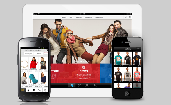 Mobile-Commerce-Solution-by-RapidValue-468x211