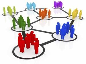 campañas-focalizadas-personalizada