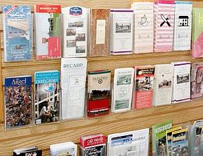 impresion-de-folletos-bancos