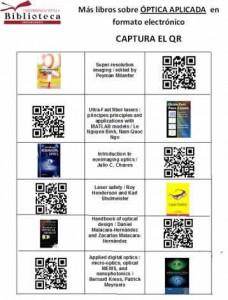 QR_libreria