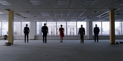mad_men_advertisement