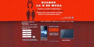 django-registro-diezpulgadas-blog