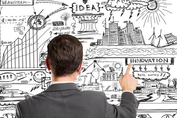 innovacion-peru-marketing mobile peru
