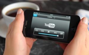 mejora-youtube-video-publicidad-tendencia