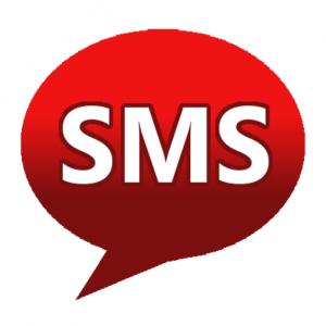SMS PUBLICIDAD MMS