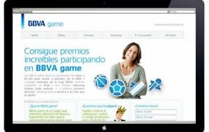 bbva_peru_gamificacion