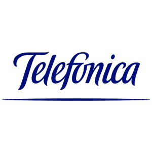 cliente marketing mobile peru telefonica.fw