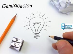 engagement_gamificacion_peru