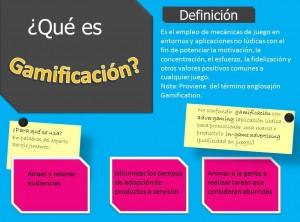 que _es_gamificacion_peru