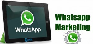 whatsapp marketing publicidad movil agencia de publiidad digital mobile peru